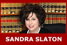 LawyerPicsSandraSlaton21