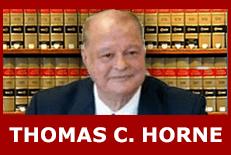LawyerPicsThomasHorne2